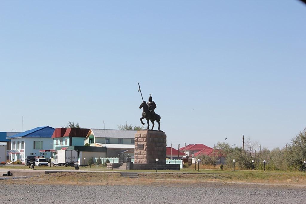 Показать фотографии город аягуз